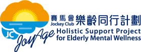 JoyAge Logo