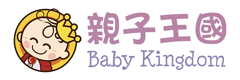 Support organisaton-Baby Kingdom
