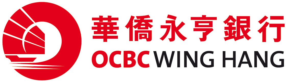 Sponsor - OCBC Wing Hang Bank Limited