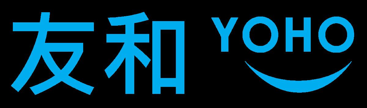 Sponsor: YoHo